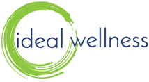 Ideal Wellness and Weight Loss